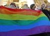 Lublin. Sąd podtrzymał zakaz organizacji marszu równości