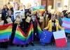 Lublin. Sąd uchylił zakaz organizacji marszu równości