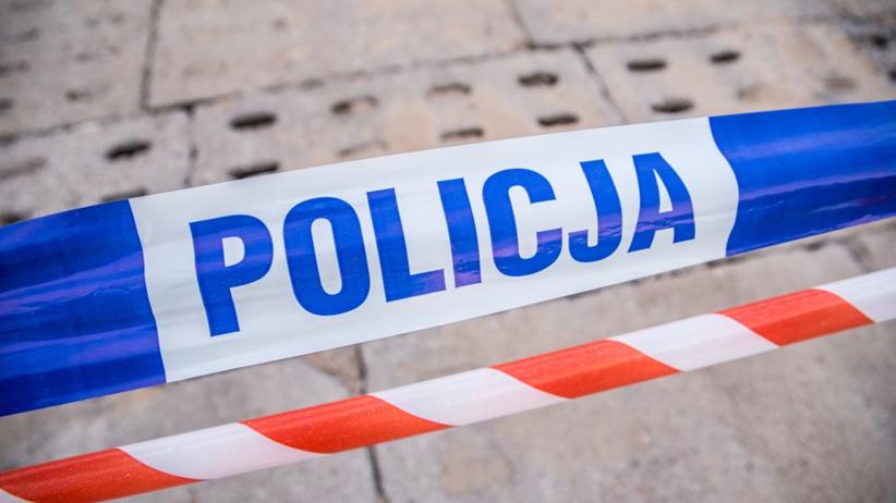 Znaleziono niekompletne zwłoki mężczyzny. To zaginiony 25-latek
