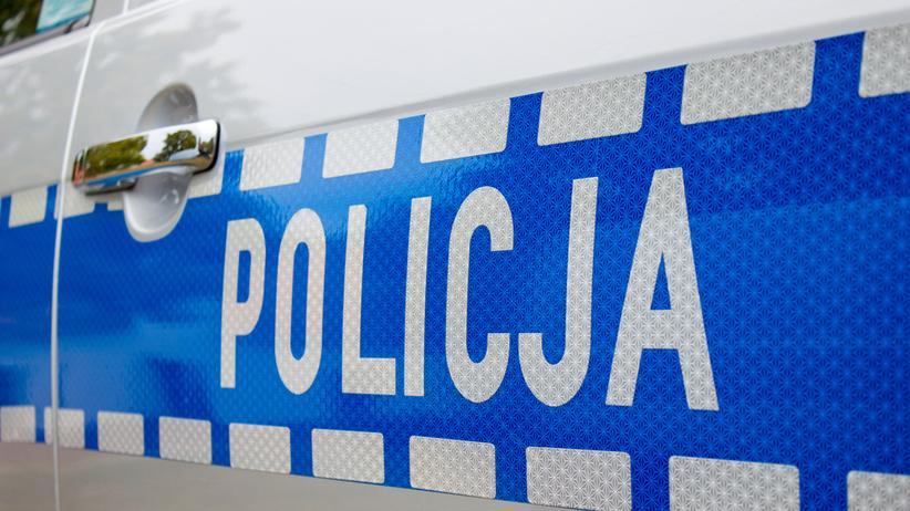 Tragiczny finał poszukiwań 64-latka ze Słubic. Ciało znaleziono w rowie przy jednej z polnych dróg