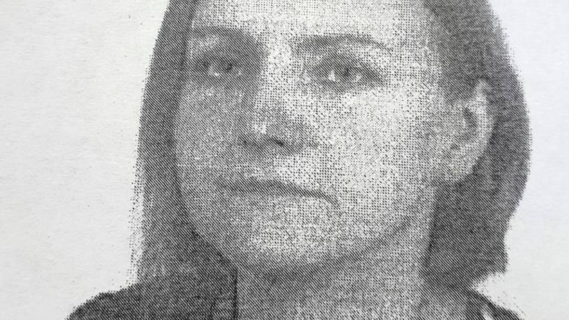 Kobieta zaginęła po wyjściu z pracy, do domu miała 5 minut. Rodzina i policja proszą o pomoc! [FOTO]