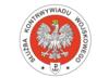 Mateusz Morawiecki powołał nowego szefa SKW