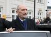 Macierewicz zapowiada raport o kłamstwach na temat Smoleńska