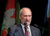 Macierewicz ma swojego człowieka do centrum dowodzenia NATO i plan na wzmocnienie polskiej siły w Afganistanie