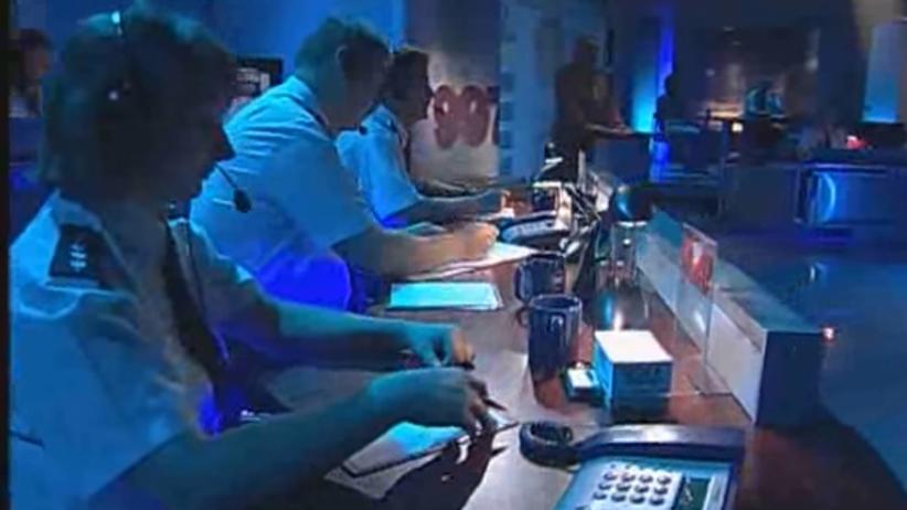 Kultowy program z lat 90 powraca na antenę TVP