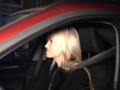 Magdalena Ogórek zaatakowana przed TVP