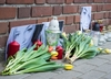 Śledczy o sprawie Magdaleny Żuk: Dopiero badania biologiczne pozwolą wykluczyć morderstwo