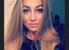 Magdalena Żuk popełniła samobójstwo? Tak uważa rzecznik biura podróży