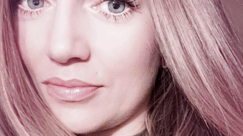 Sprawa Magdaleny Żuk. Powstała fałszywa zbiórka pieniędzy na przewiezienie ciała dziewczyny