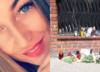 Piękny gest internautów dla zmarłej Magdaleny Żuk [FOTO]