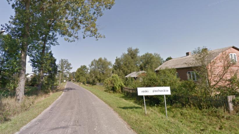 Makabryczna zbrodnia na Lubelszczyźnie. 30-latek przyznał się do zabicia rodziców i kuzyna