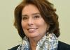 Małgorzata Kidawa-Błońska, wicemarszałek Sejmu, PO,  będzie gościem Radia ZET we wtorek