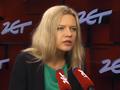 Małgorzata Wassermann w Radiu ZET: Mam nadzieję, że Tusk nie stchórzy