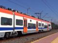 Nowe połączenie kolejowe do Zakopanego. Minister zdradził szczegóły