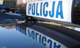 Horror w Krakowie. Zadźgany noworodek i martwa matka znalezieni w piwnicy