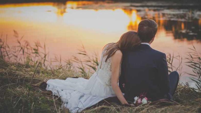 Małżeństwo dwa lata po ślubie wezwane do urzędu skarbowego. Szereg pytań o wydatki