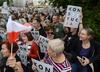 Manifestacje