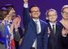 Marcin Anaszewicz dla RadioZET.pl: Do wyborów Wiosna idzie samodzielnie, a Platforma powinna nam mocno kibicować [WYWIAD]