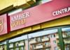 Twórca Amber Gold w drodze do Warszawy. Wkrótce przesłuchanie
