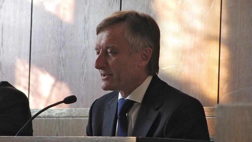Marek Prawda gościem Radia ZET w sobotę