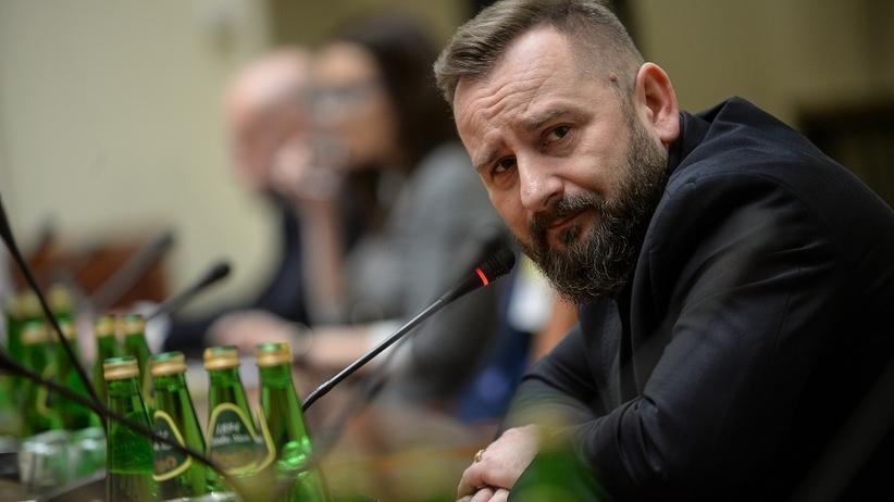 Sejmowa debata nad medyczną marihuaną. Radziwiłł: niczego nie leczy