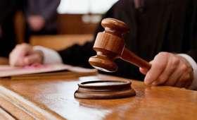 Sędzia z 54 dyscyplinarkami oficjalnym kandydatem do KRS