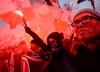 Marsz Niepodległości. Komentarze po decyzji Dudy i Morawieckiego