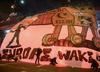 Kontrowersje wokół Marszu Niepodległości. MSZ wydaje komunikat