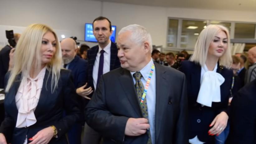 Martyna Wojciechowska nie jest już najlepiej zarabiającym dyrektorem w NBP. Pensję obcięła sobie sama