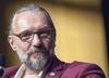 To koniec Mateusza Kijowskiego? Rzeczpospolita ujawnia raport komisji KOD