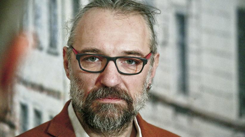 Stało się! Kijowski odchodzi z KOD i porównuje komitet do PiS