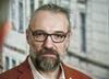 Mateusz Kijowski rezygnuje z kandydowania na lidera KOD