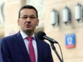 Mateusz Morawiecki: bierzemy sięza walkę z tzw. rajami podatkowymi