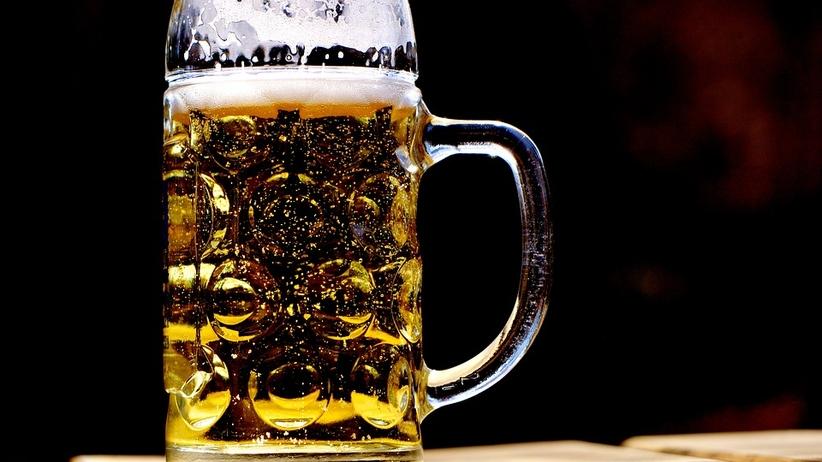 Piwo będzie tańsze? Jest zapowiedź zmian w opodatkowaniu