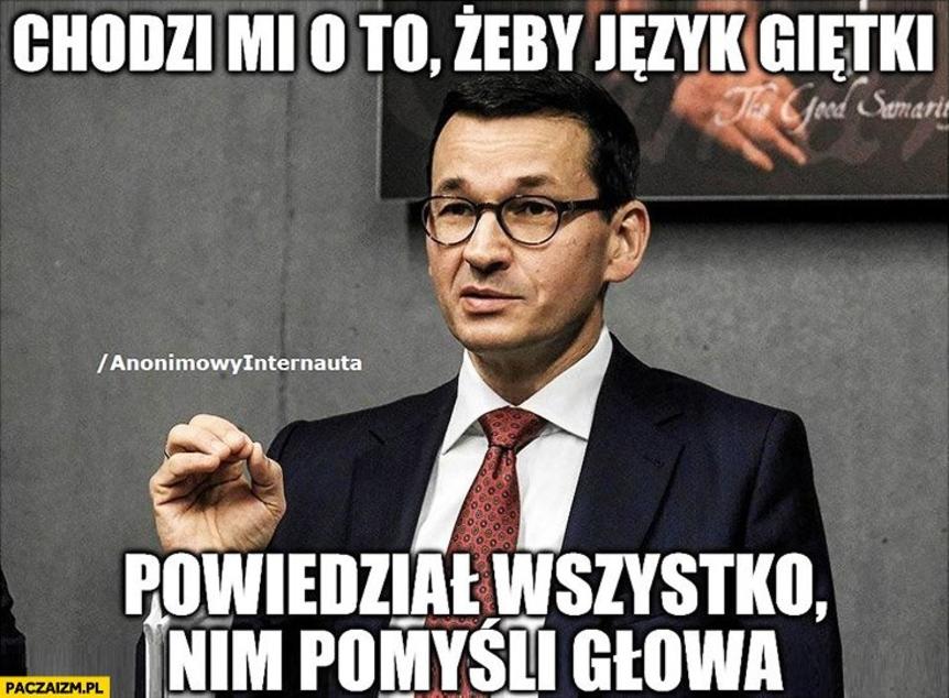 Mateusz Morawiecki 1