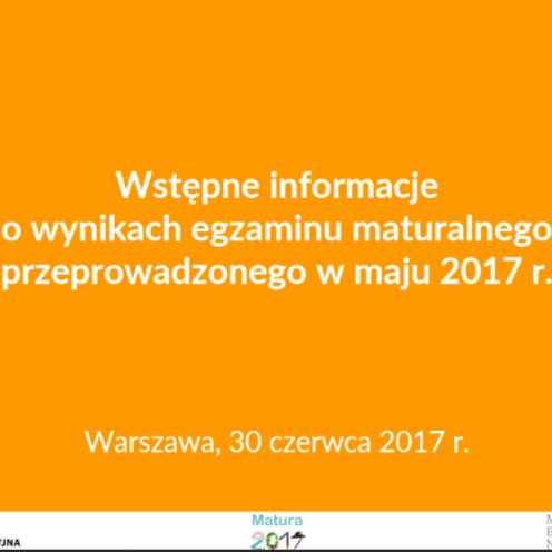 Firefox_Screenshot_2017-06-30T09-45-45.906Z