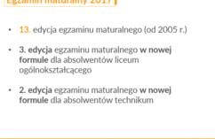 Firefox_Screenshot_2017-06-30T09-46-44.306Z