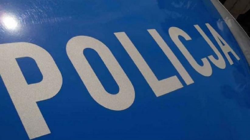 Mazowieckie: wypadek busa pod Nadarzynem