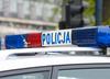 Mazowieckie. Dwa ciała znaleziono w mieszkaniu w Wołominie