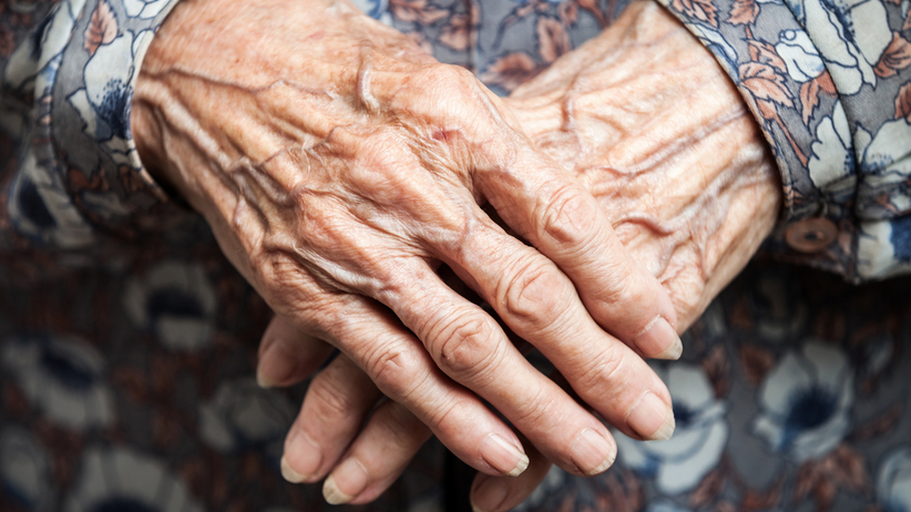 Mazowsze. Groźba eksmisji wisi nad 91-latką. Jej dom znalazł się na trasie budowy drogi