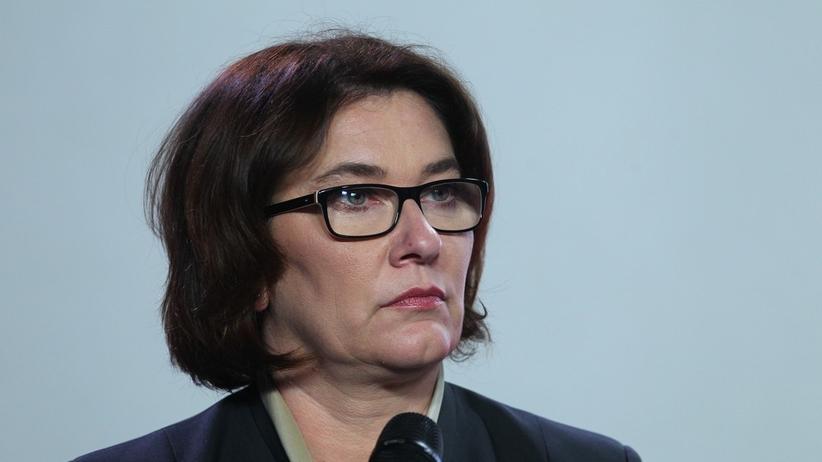 Mazurek korzysta z okazji, żeby dogryźć opozycji: Schetyna znów zagrał na nosie Nowoczesnej i PSL