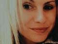 Wyszła z domu i ślad po niej zaginął. Policja poszukuje 27-letniej Anny