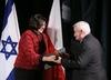 Medale Sprawiedliwy Wśród Narodów Świata pośmiertnie dla 10 Polaków