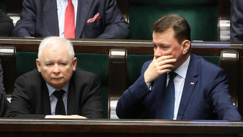 Wybór Donalda Tuska na szefa RE: internet reaguje [MEMY]