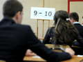 Jak będzie wyglądał egzamin 8-klasisty? MEN opublikował projekt