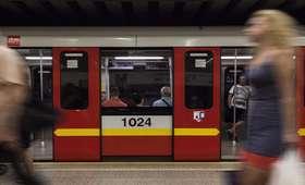 Nie tylko Warszawa. Kolejne polskie miasto może mieć metro!