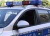 Mężczyzna oskarżony o zabójstwo żony. Upozorował jej samobójstwo