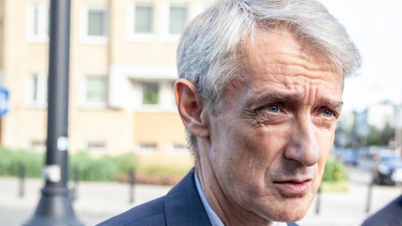 Michał Laskowski: Istnieje niebezpieczeństwo, że polskie wyroki nie będą respektowane w Europie