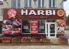 W Warszawie powstał sklep, który sprzedaje mięso halal. Firma chce, żeby kupowali tam Polacy