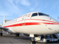 MON kupi nowe samoloty
